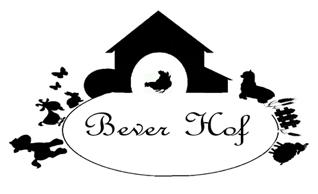 Kinderboerderij Beverhof