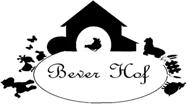 Kinderboerderij Beverhof - Kinderboerderij